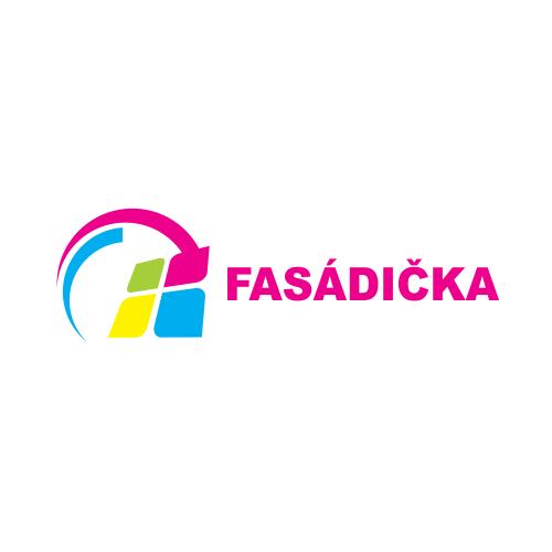 Fasadicka